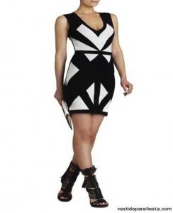 f6a7084fd Vestidos para la mamá de la quinceañera 10 Ideas para que te luzcas5