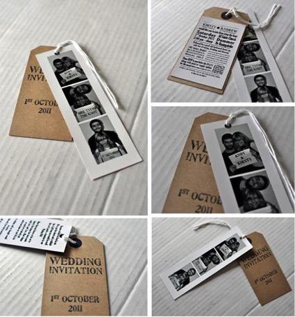 Invitaciones, tarjetas Bodas, Quinces 2 - Teusaquillo Plaza