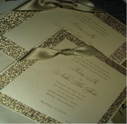 Invitaciones, tarjetas Bodas, Quinces 5 - Teusaquillo Plaza