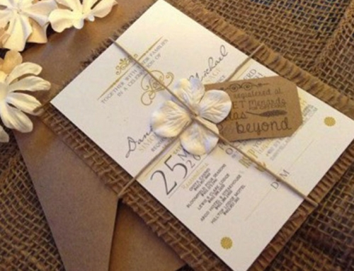 tarjetas para matrimonios, Invitaciones para Quinces: 10 Ideas Geniales
