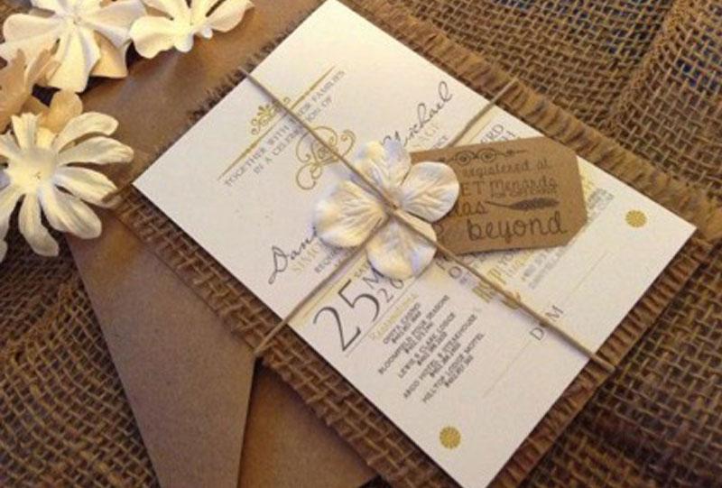 tarjetas para matrimonios invitaciones para quinces 10 ideas geniales