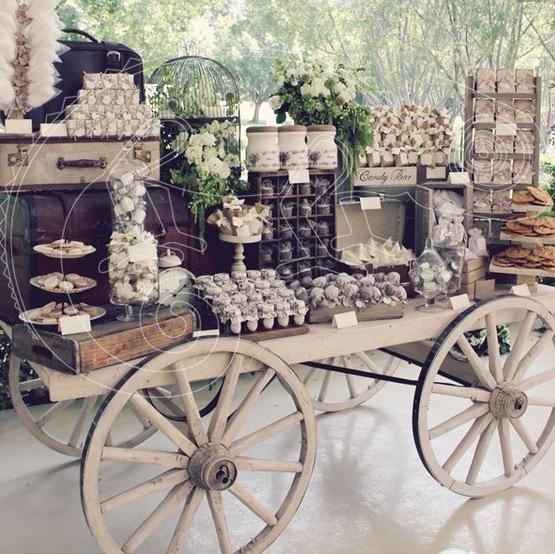 boda vintage teusaquillo plaza 23