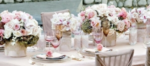 boda vintage teusaquillo plaza 4