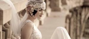 boda vintage teusaquillo plaza 9
