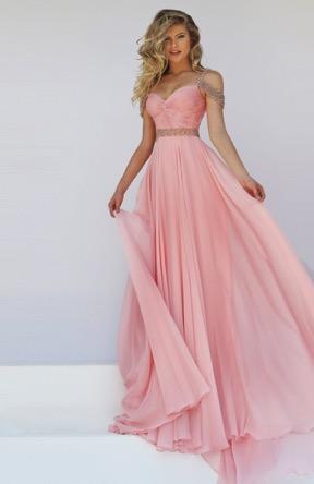 vestidos-de-15-4