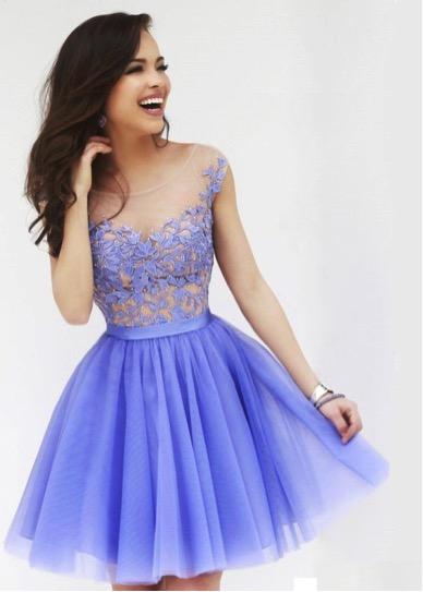 vestidos-de-15-9