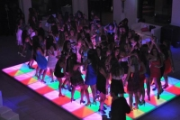 salones-de-eventos-teusaquillo-plaza-