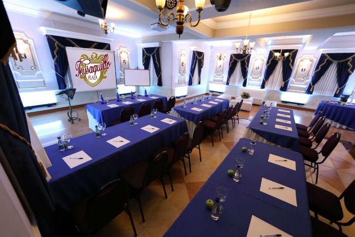 Salon-para-eventos-empresariales-Bogota-Britania