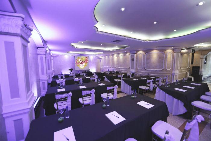 eventos-empresariales-Salón Imperial_Teusquillo_Plaza