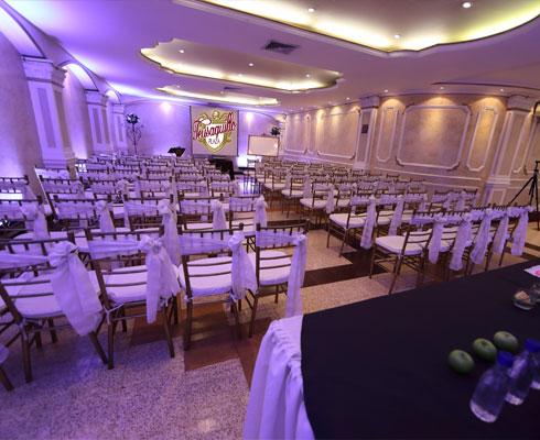 salones-de-eventos-Bogota-Teusaquillo-plaza-empresarial