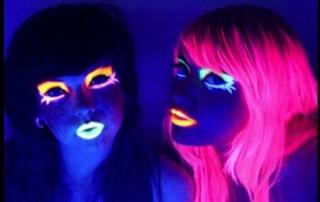 salones de eventos bogota-Fiesta Neon-15 Años