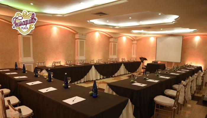 salones-para-Eventos-Empresariales-Teusaquillo-plaza-3