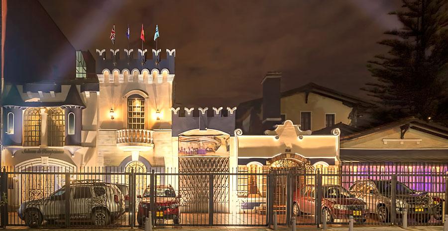 salones-para-eventos-bogota---Teusaquillo-Plaza---Fachada-para-blogs