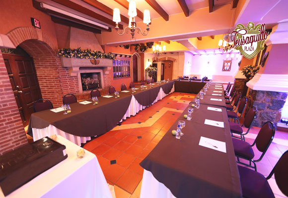 Salon-para-eventos-empresariales-Bogota-Imperial