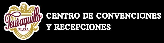 Teusaquillo Plaza Logo