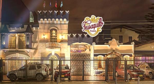 Salones-para-eventos-Teusaquillo-plaza-fachada-600