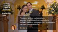 salones-de-eventos-bogota-matrimonios-Teusaquillo-Plaza