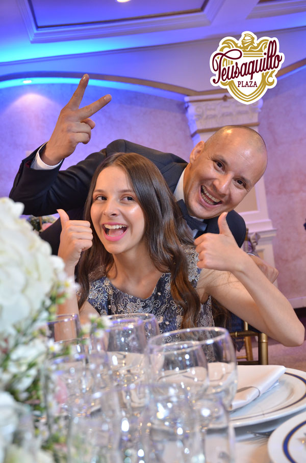 salones-de-eventos-bogota-para-15-años-Teusaquillo-plaza-2