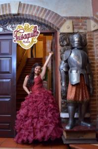 salones-de-eventos-bogota-para-15-años-Teusaquillo-Plaza-6