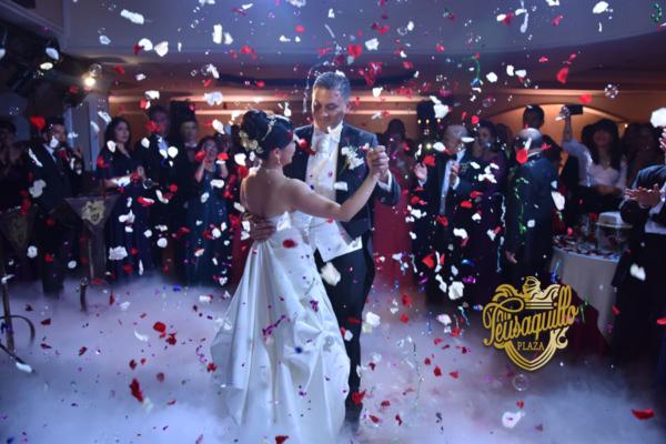 salones-de-eventos-para-matrimonios---Teusaquillo-plaza-1