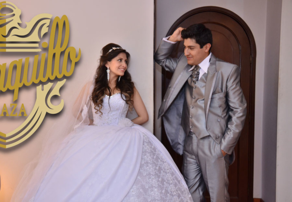 salones-de-eventos-para-matrimonios---Teusaquillo-plaza-2