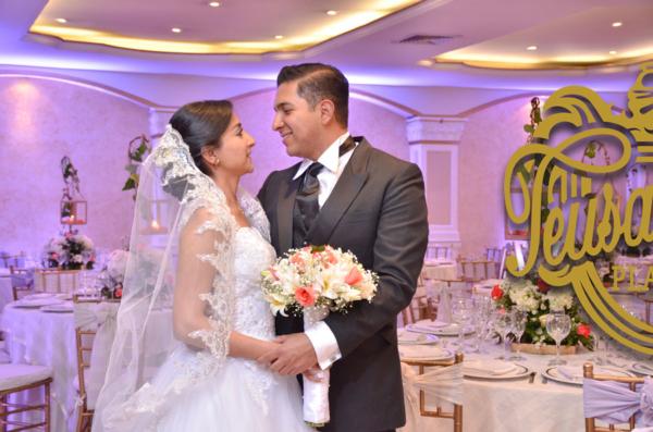 salones-de-eventos-para-matrimonios---Teusaquillo-plaza-3