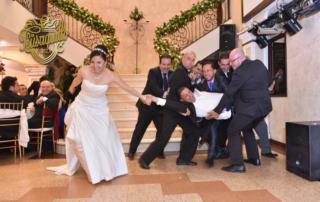 salones-de-eventos-para-matrimonios---Teusaquillo-plaza-4