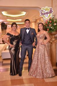 hermosos-salones-para-15-años-Teusaquillo-plaza-3