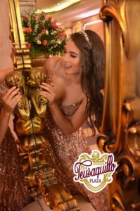 hermosos-salones-para-15-años-Teusaquillo-plaza-5