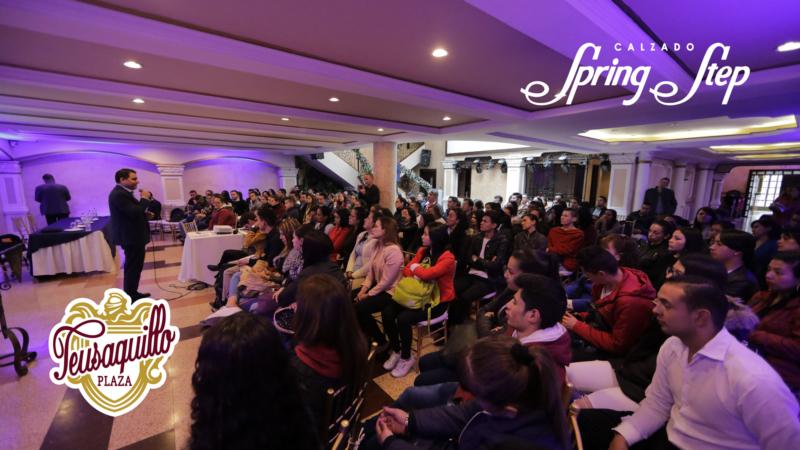 salones-para-eventos-empresariales-en-bogota-Teusaquillo-Plaza-2