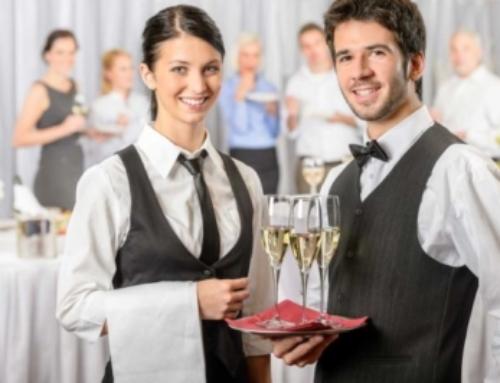 Eventos Empresariales 10 Consejos Exitosos