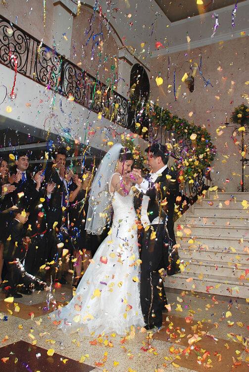 salones-de-eventos-bogota-teusaquillo-plaza-boda-1