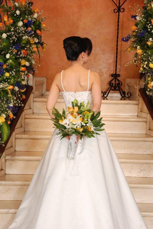 salones-de-eventos-bogota-teusaquillo-plaza-boda-2