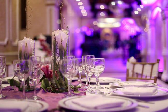 salones-de-eventos-bogota-teusaquillo-plaza-boda-4