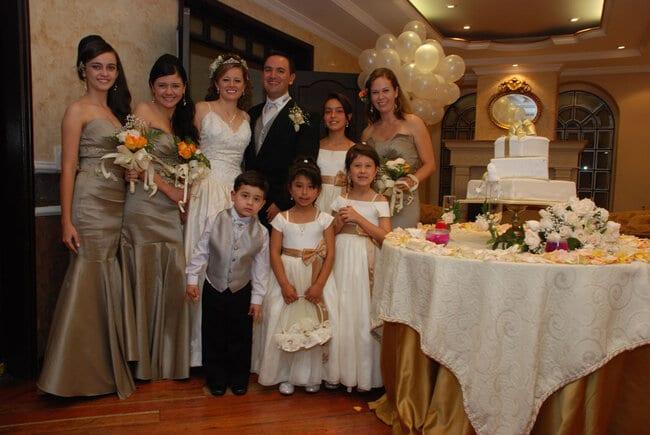 salones-de-eventos-bogota-teusaquillo-plaza-boda-6