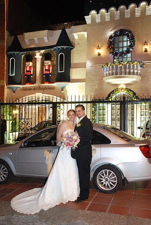 salones-de-eventos-bogota-teusaquillo-plaza-boda-7