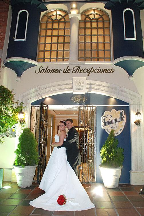 salones-de-eventos-bogota-teusaquillo-plaza-boda-8
