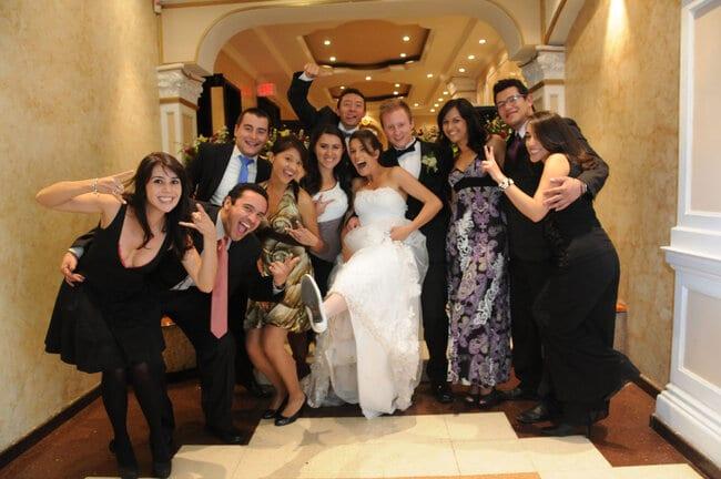 salones-de-eventos-bogota-teusaquillo-plaza-boda-9