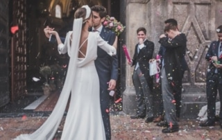 Lugares para matrimonios en bogota-Teusaquillo Plaza
