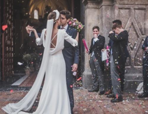 bodas en Bogotá: Los espacios más elegidos para bodas en Bogotá